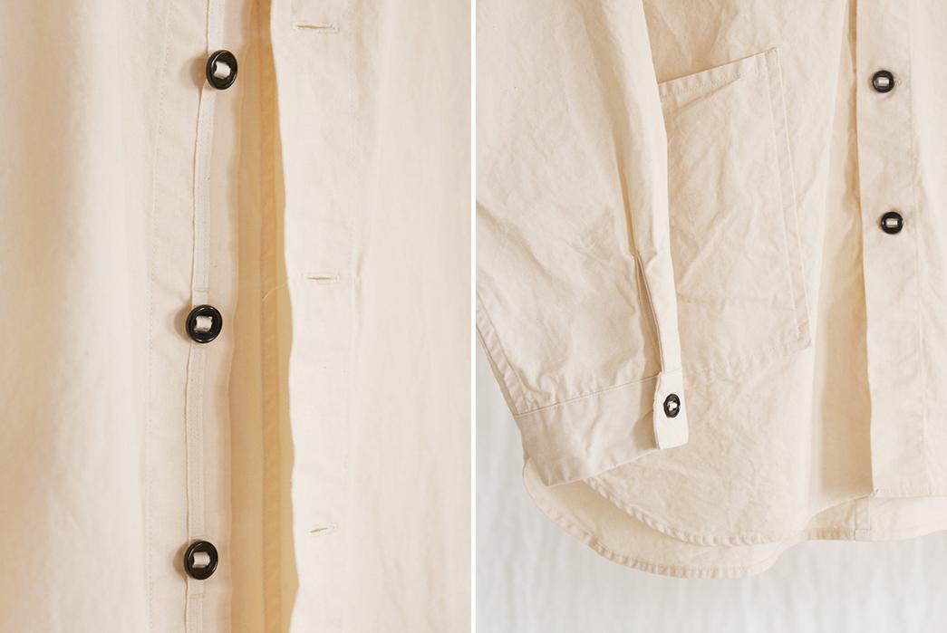 a-vontade-shirt-jacket-03