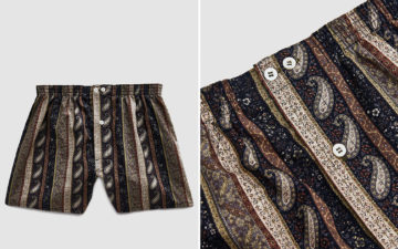 Anonymous-Ism-Boxers-paisley-print-boxer