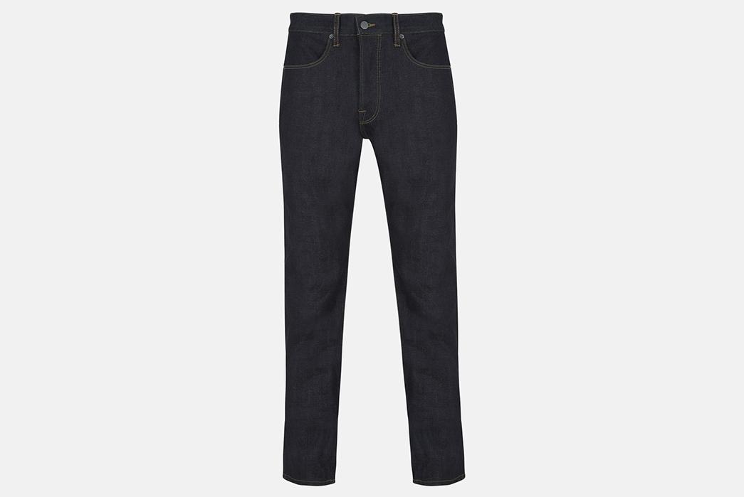 Blackhorse-Lane-x-Turnbull-&-Asser-Indigo-Selvedge-Weekend-Jeans-front