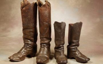 cowboy-boot-lead