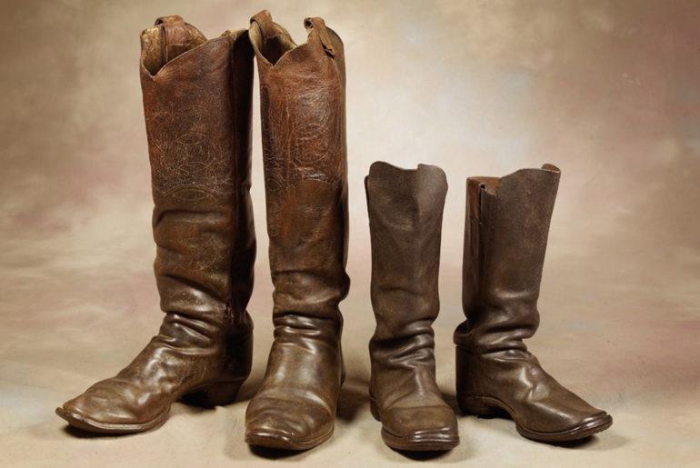 cowboy-boot-lead</a>