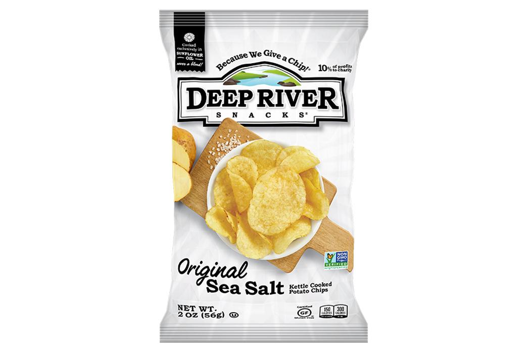 deep-river-original