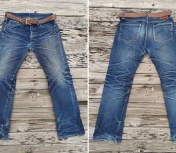 Fade-Friday---Eternal-811-(1.5-Years,-Unknown-Washes-&-Soaks)-front-back