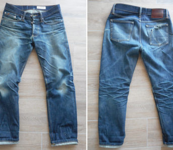 Fade-of-the-Day---Gustin-Okayama-Standard-(1-Year,-1-Wash,-3-Soaks)-front-back