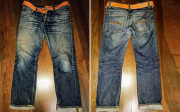 Fade-of-the-Day---Nudie-Average-Joe-Dry-Heavy-(~11-Years,-Unknown-Washes)-front-back