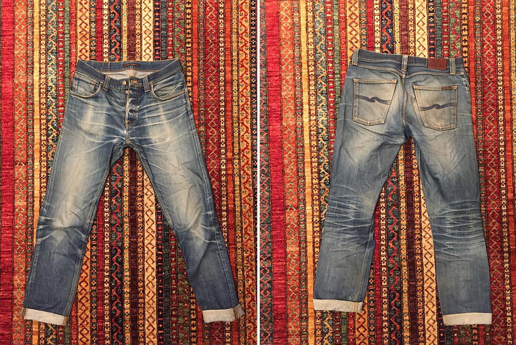 Fade-of-the-Day---Nudie-Steady-Eddie-(3-Years,-5-Washes)-front-back