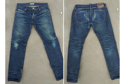 Fade-of-the-Day---Unbranded-UB421-(13-Months,-1-Wash)-front-back