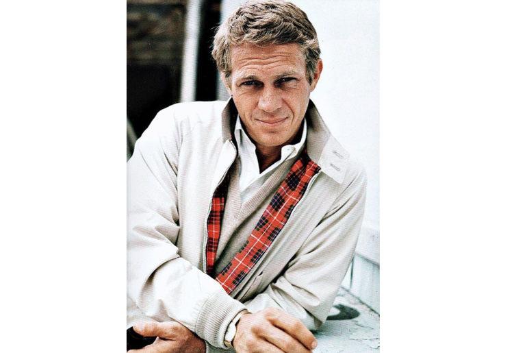 harrington-history-Steve-McQueen-Harrington-Jacket</a>
