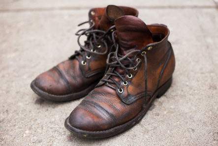 how-to-break-in-new-leather-boots-viberg