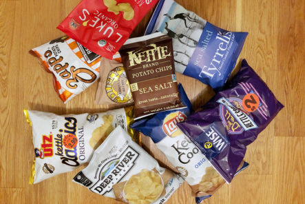 kettle-cooked-chips-lead