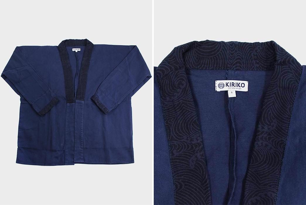 Kiriko-Modern-Noragi-blue-2