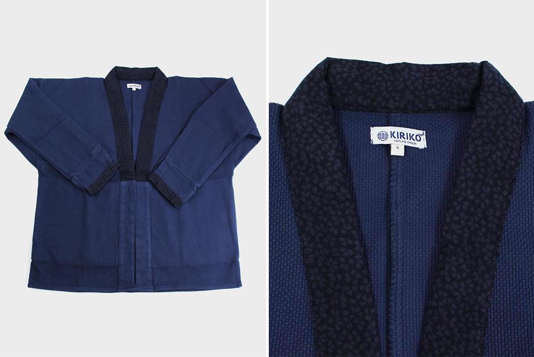 Kiriko-Modern-Noragi-blue