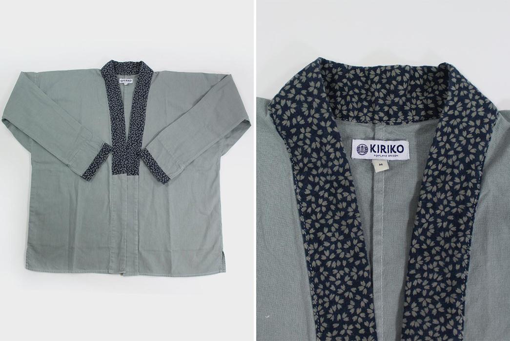 Kiriko-Modern-Noragi-grey