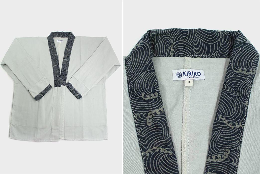 Kiriko-Modern-Noragi-white