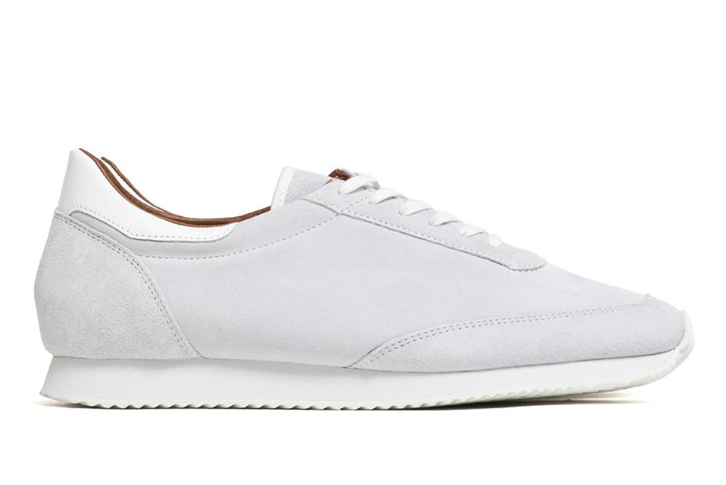 Lady-White-Co.-x-Reproduction-of-Found-Canadian-Military-Sneaker-single-side