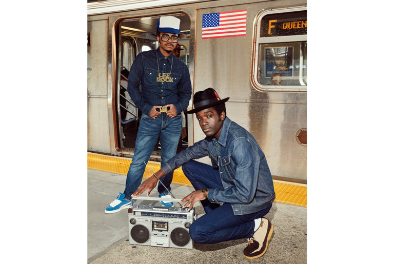 Lee-Back-To-Today-SS19-x-Jamel-Shabazz-two-males</a>