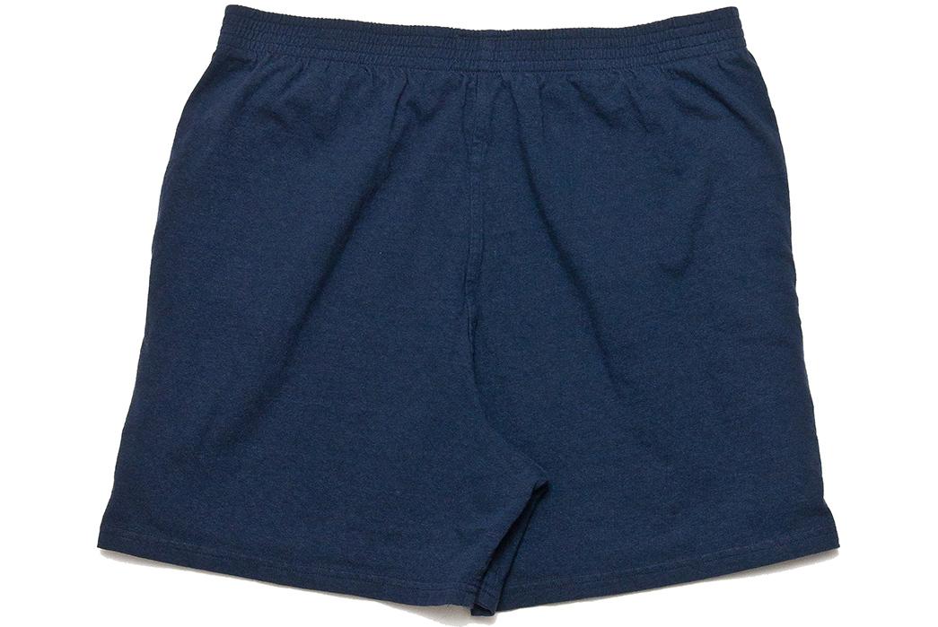 National-Athletic-Goods-Track-Short-blue-back