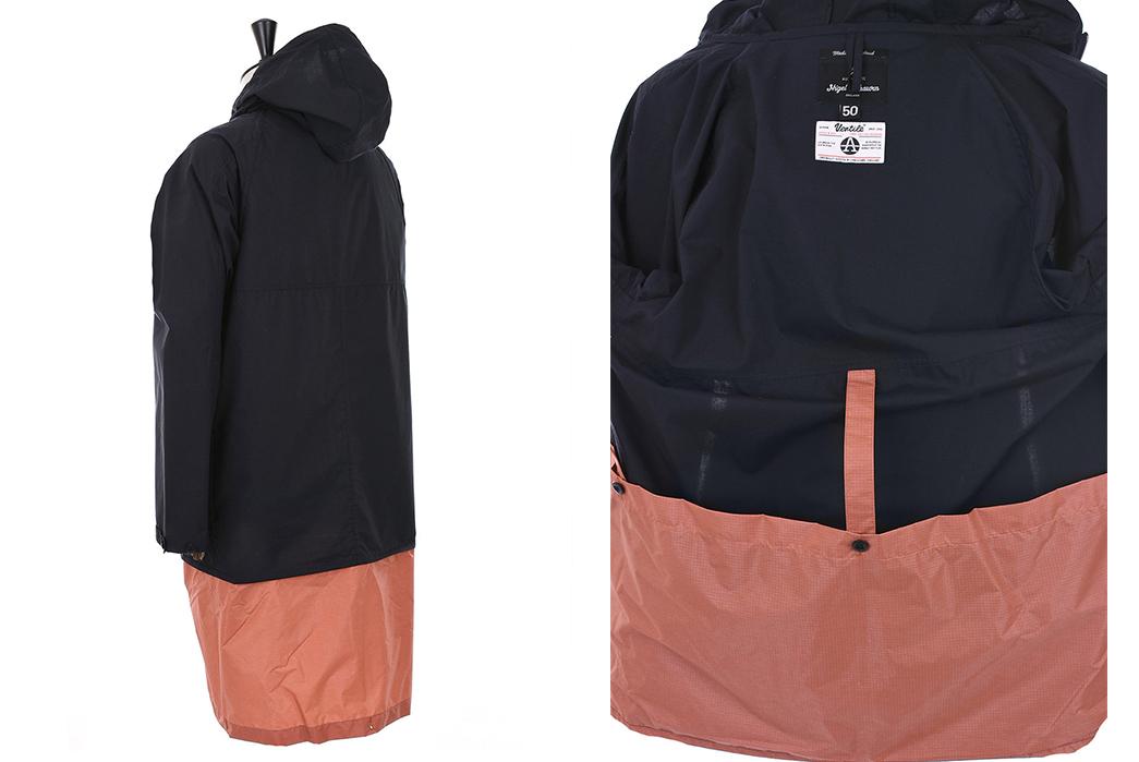 Nigel-Cabourn-Packs-Away-Their-Iconic-Cameraman-Jacket-dark-blue-jacket-with-rose-part