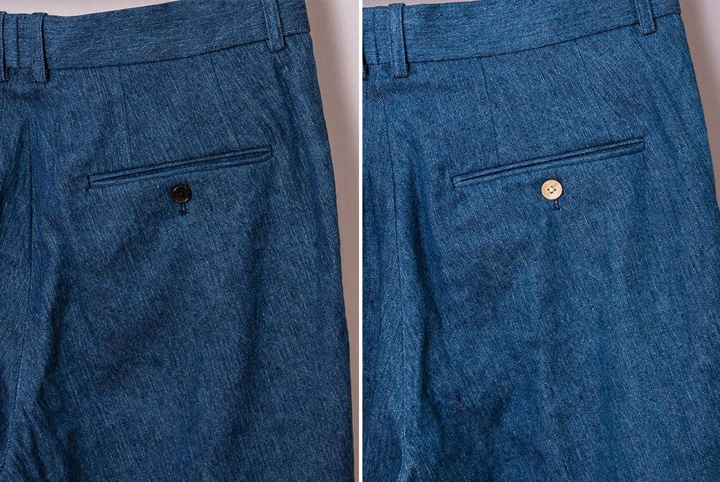 Niuhans-Irish-Linen-Cotton-Denim-Wide-Pants-dark-and-light-backs-top-right