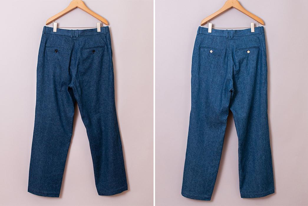 Niuhans-Irish-Linen-Cotton-Denim-Wide-Pants-dark-and-light-backs