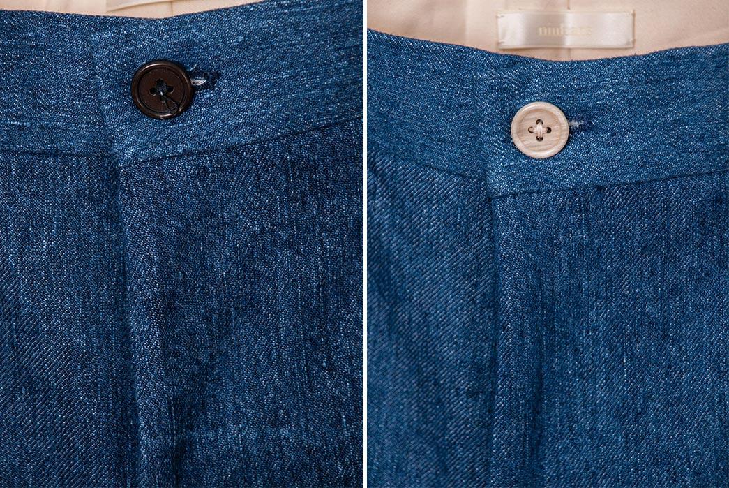 Niuhans-Irish-Linen-Cotton-Denim-Wide-Pants-dark-and-light-fronts-top-2