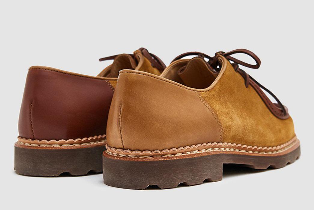 Paraboot-x-YMC-Michael-Shoe-pair-back
