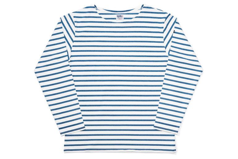 Pherrow's-19S-Cedric-Breton-Tops-white-blue-front</a>