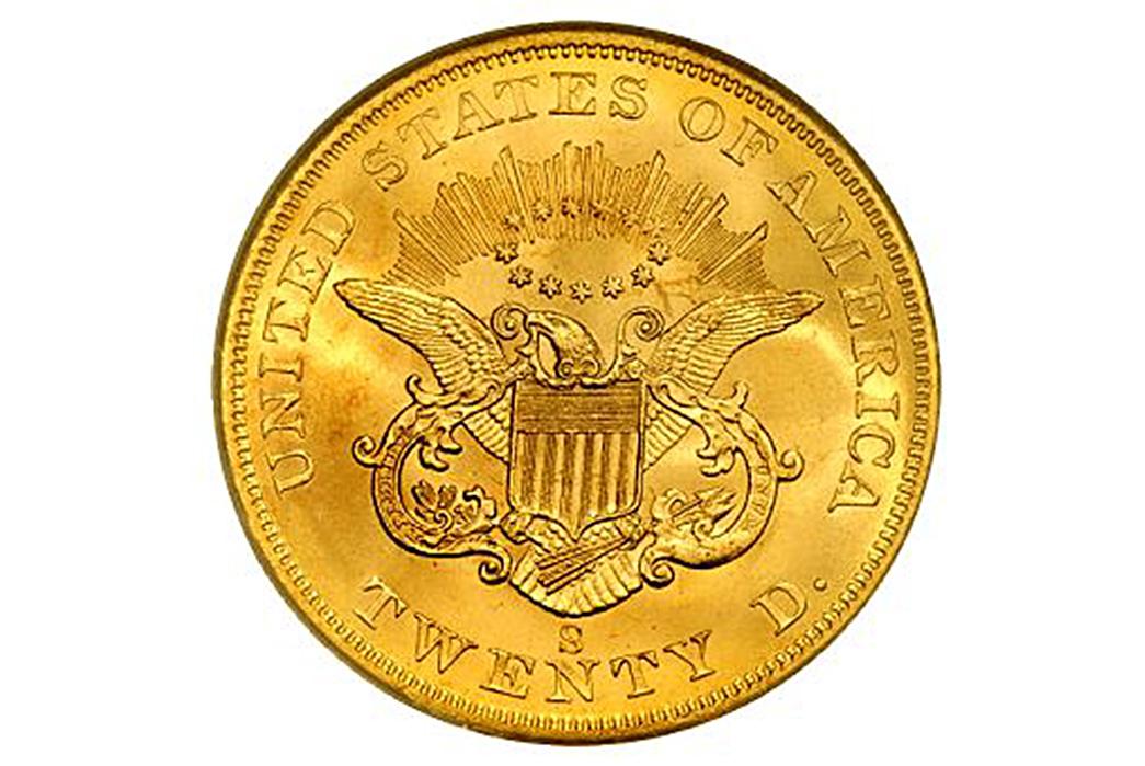 Precious-Metals---Gold-American-gold-coin.-Image-via-goldcoinbroker