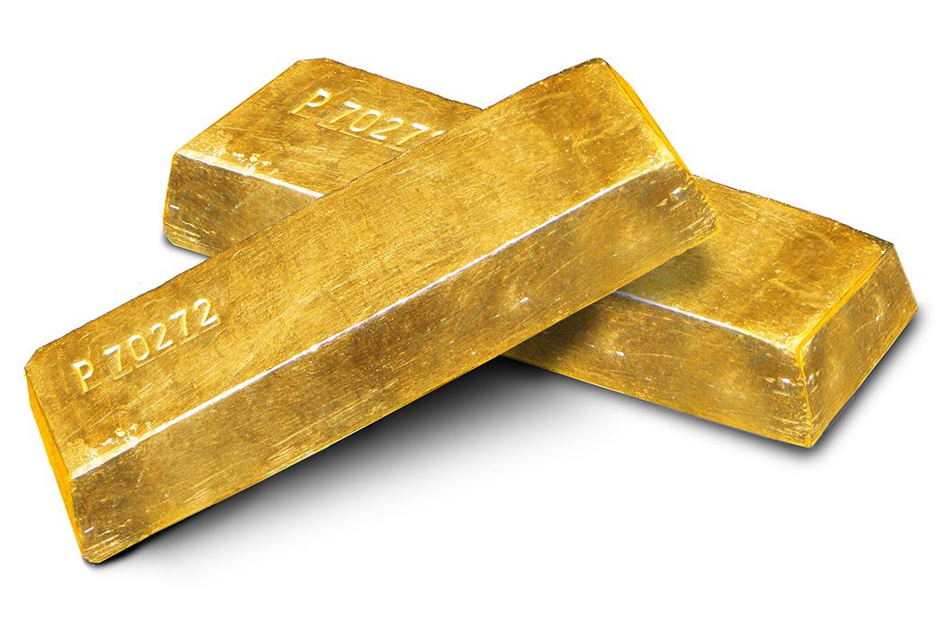 precious-metals-gold-lead-wikipedia-commons
