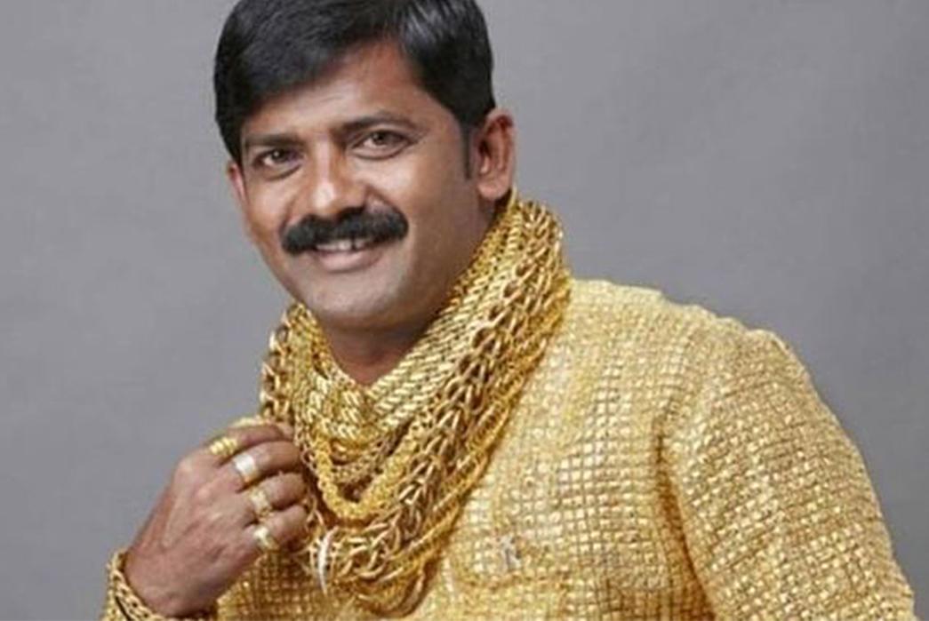 Precious-Metals---Gold-RIP-to-this-legend.-Image-via-BBC.