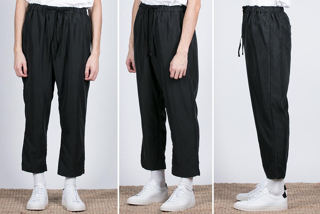 Relaxed,-Drawstring-Pants---Five-Plus-One-5)-Manual-Alphabet-Thai-Pants