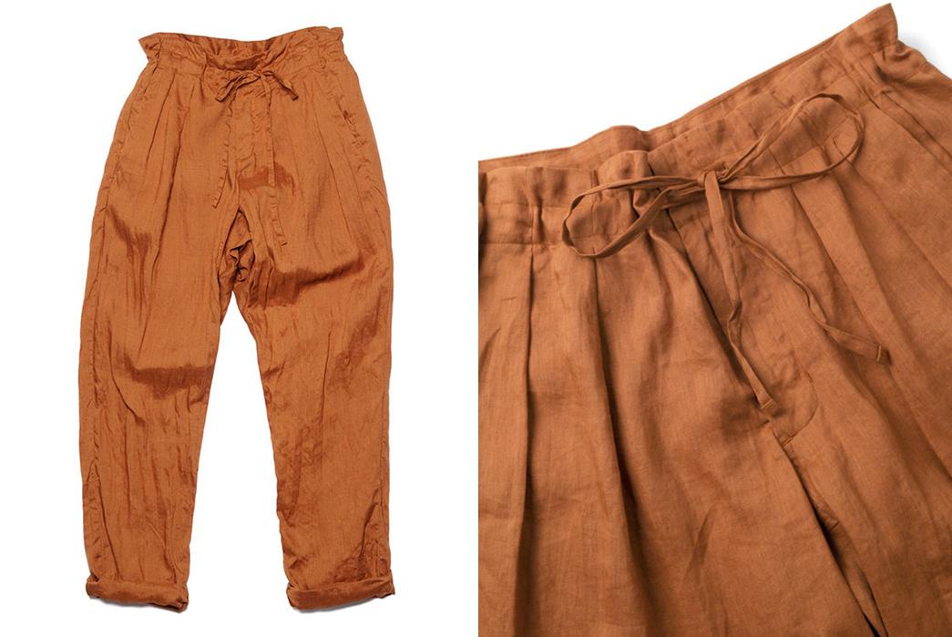 relaxed-drawstring-pants-five-plus-one-monitaly-drop-crotch-pants