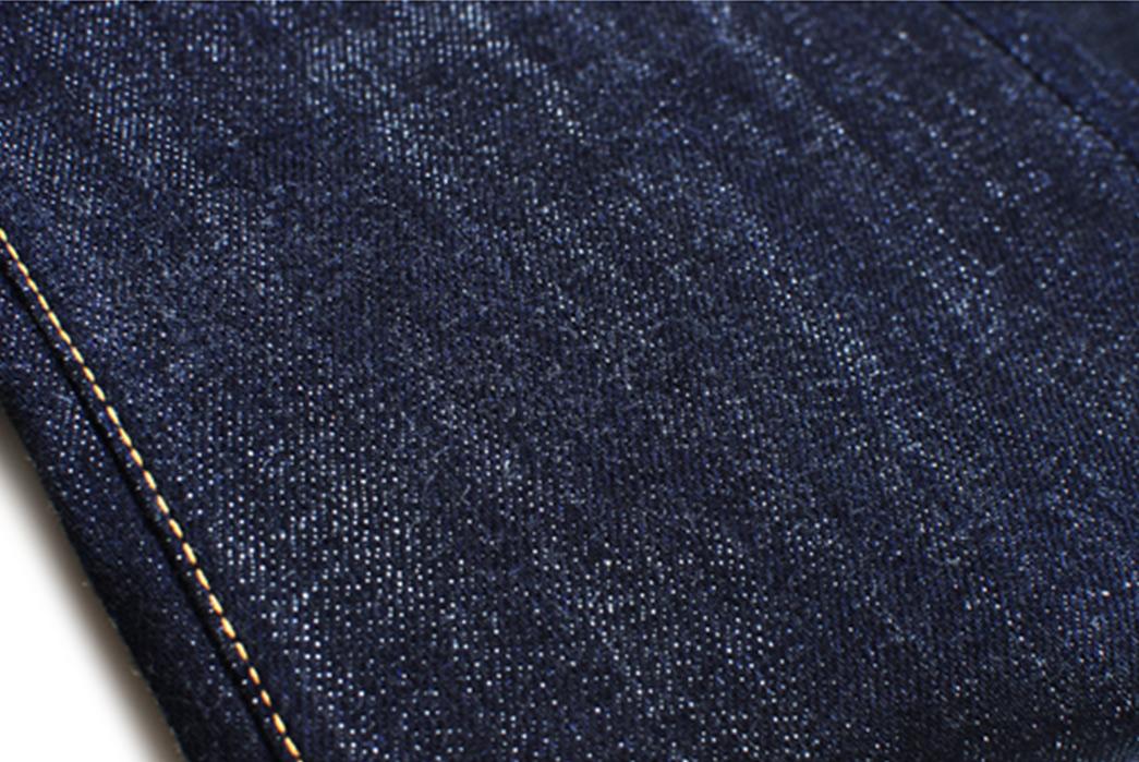 Sage-Ironchief-23oz.-Unsanforized-Extra-Deep-Indigo-Jeans-detailed