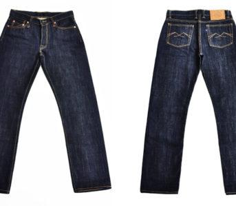 Sage-Ironchief-23oz.-Unsanforized-Extra-Deep-Indigo-Jeans-front-back