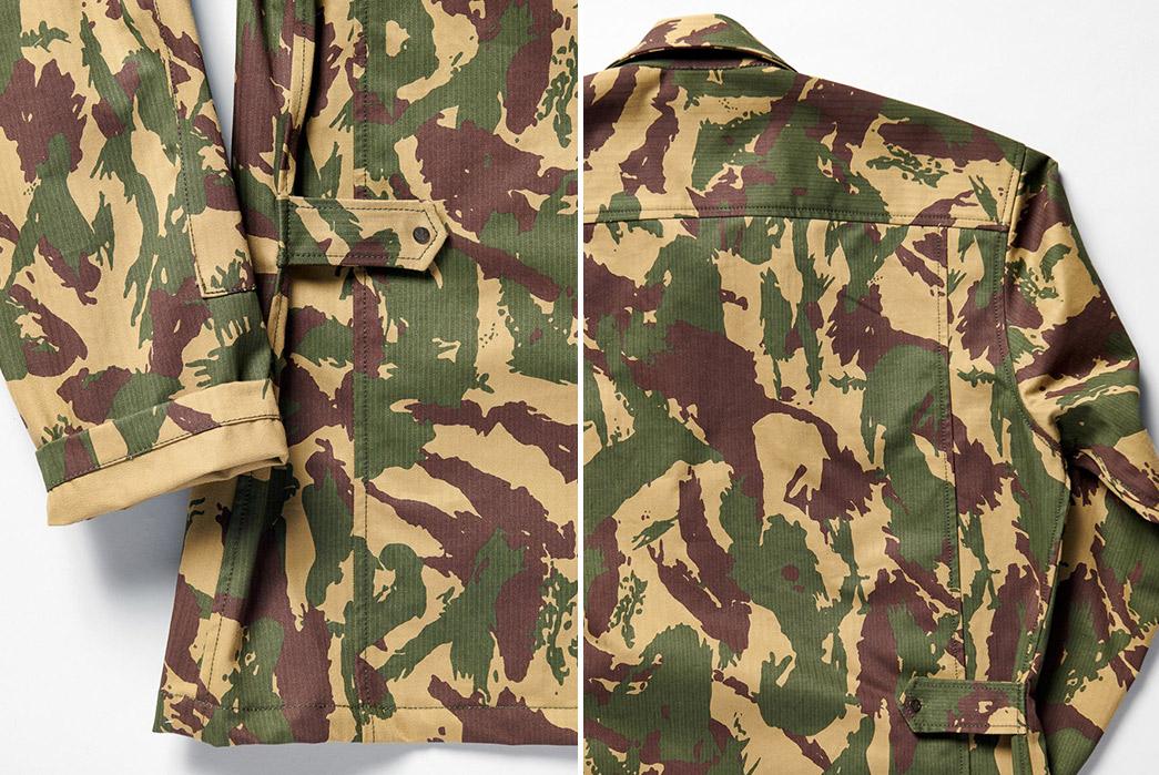 Shockoe-Utility-Jacket-front-backs