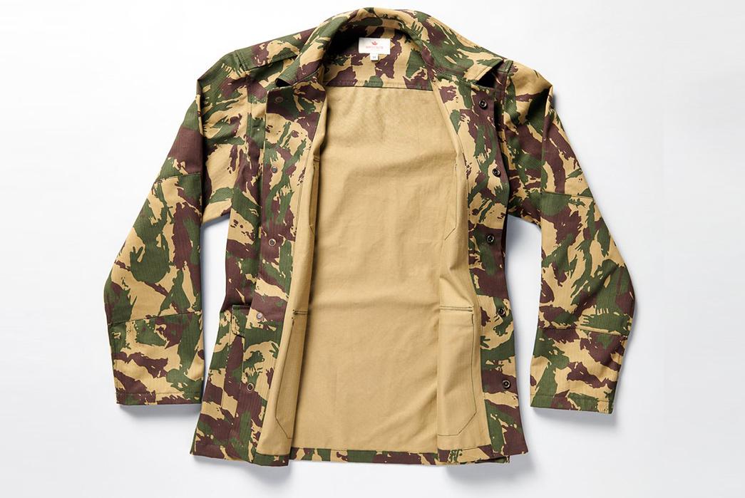 Shockoe-Utility-Jacket-front-open