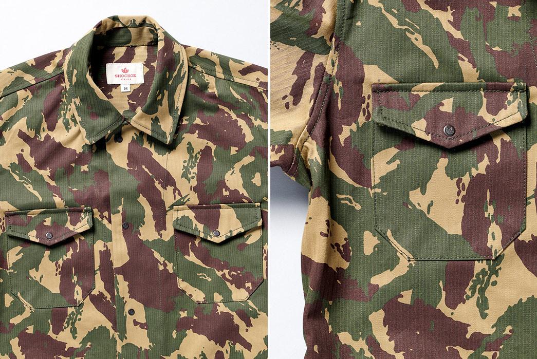 Shockoe-Utility-Jacket-front-pockets