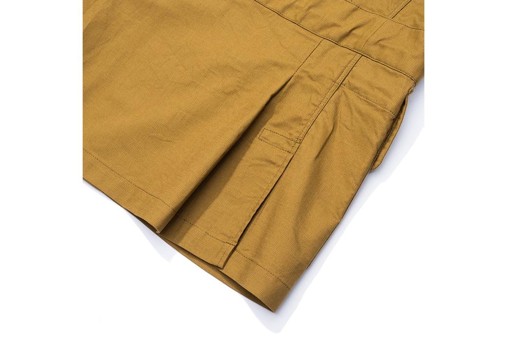 Soundman-643M-906N-Whitby-Jacket-beige-back-right-down