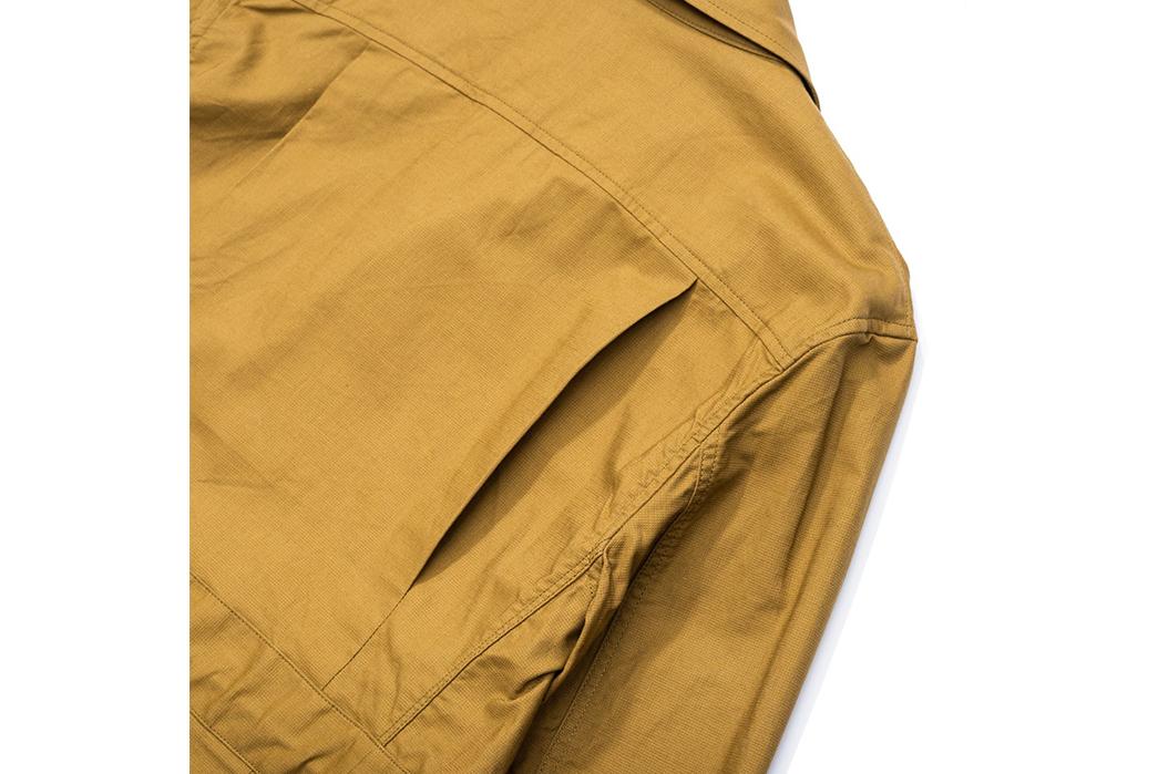 Soundman-643M-906N-Whitby-Jacket-beige-back-right-shoulder