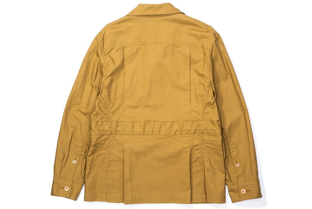 Soundman-643M-906N-Whitby-Jacket-beige-back