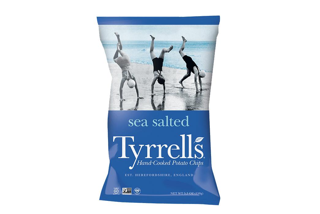 tyrells-sea-salt