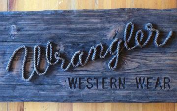 wrangler-70-lead