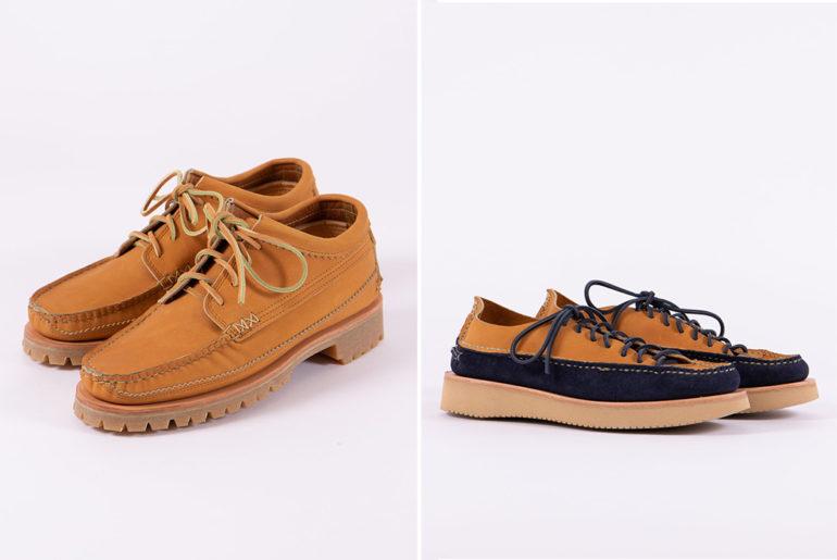 Yuketen-x-The-Bureau-Exclusive-Shoes-tan-and-indigo-tan-pair-sides-2</a>