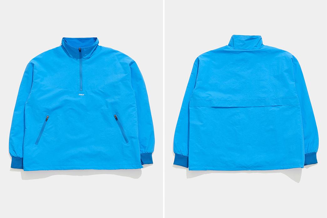 Adsum-UC-Jacket-front-back
