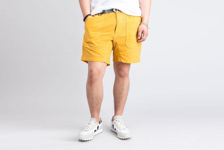 and-wander-climbing-shorts-yellow</a>