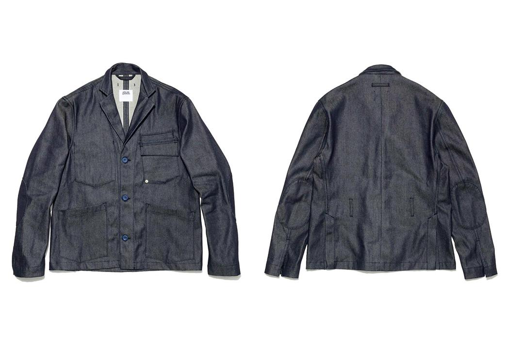 atelier-repairs-candiani-alberto-blazer