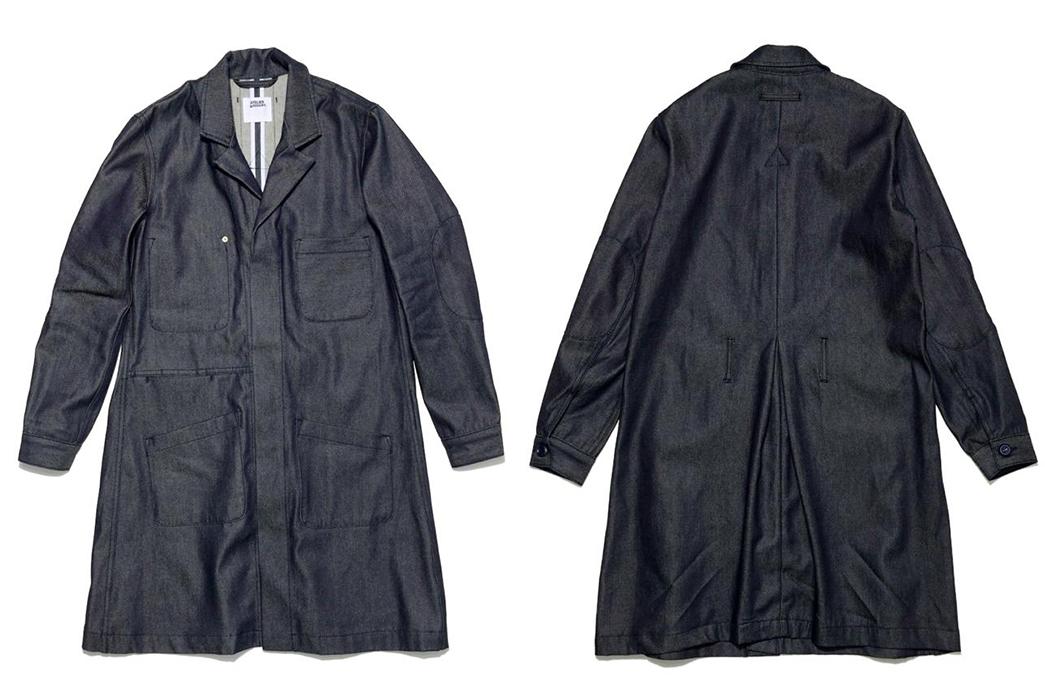 atelier-repairs-candiani-luigi-coat