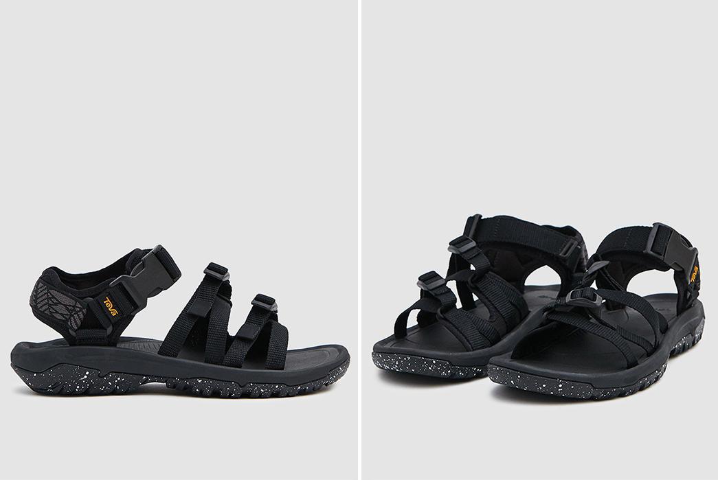 Backstrap-Sandals---Five-Plus-One-3)-Teva-Hurrican-XLT-2-ALP