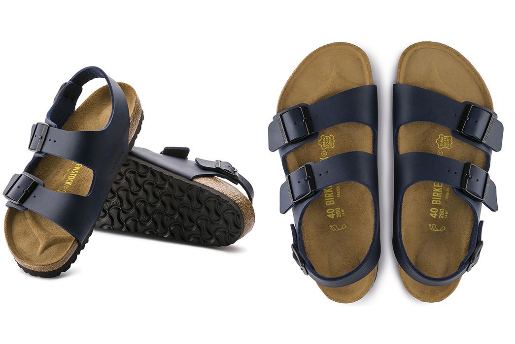 Backstrap-Sandals---Five-Plus-One-4)-Birkenstock-Milano