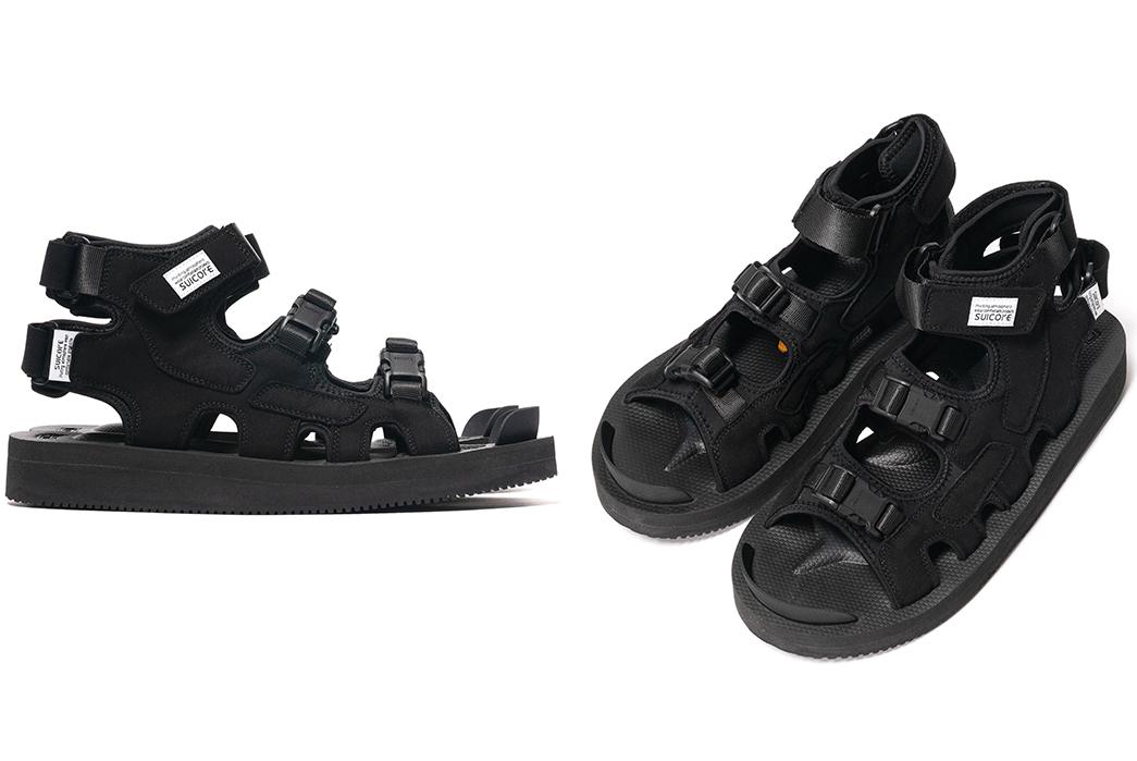Backstrap-Sandals---Five-Plus-One-Plus-One---Suicoke-BOA-K